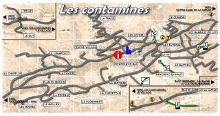carte-les-contamines-1091