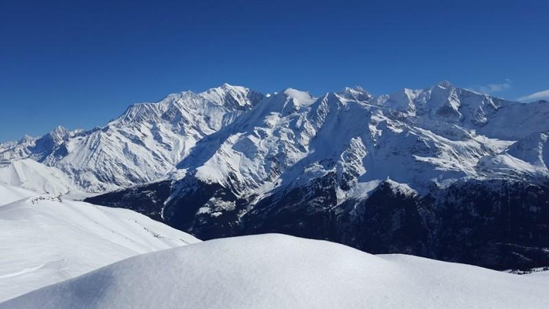 secmh-mont-blanc-neige-1291
