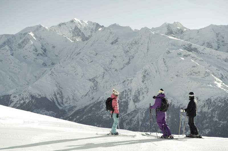 ski-142406-nicolas-joly-1078