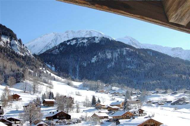 vue-depuis-le-balcon-933