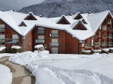 02-residence-hiver-117898
