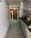 04-cuisine-porteentrue-img-1175-76123