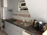 06-cuisine-img-1187-76126