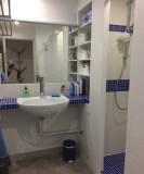 07-salle-d-eau-img-1178-76125