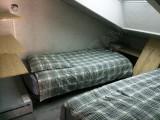 10-chambre2lits-img-1183-76130