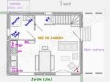 10rez-de-jardin-6011-8704