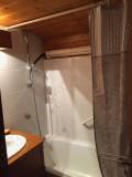 11-salle-de-bain-9180