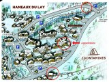 15-plan-hameau-du-lay-situation-appt-117915
