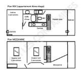 3-plan-appartement-76122