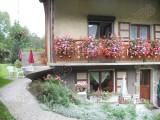 4-balcon-sud-5988-74914