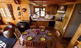 5-le-damou-cuisine-3588