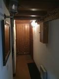 7-couloir-entree-9176