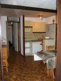 7-couloir-kitchenette-coin-repas-3709