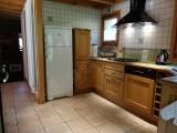 7-cuisine-52330