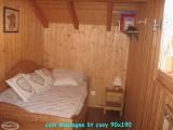 7lit-cosy-5445-8701