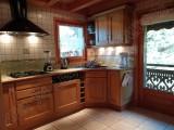 8-cuisine-52331