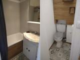 8-salle-de-bain-wc-118104
