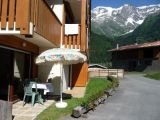 adret-11-terrasse-ete1-1091