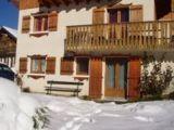 ancolie-exterieur-hiver-759