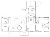 armaillis-plan-051211-2-3641-75687