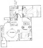 armancette-a54-plan-291