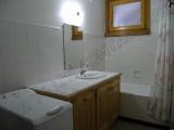 autre-angle-salle-de-bain-4195apm-26866