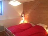 chambre-2-75193
