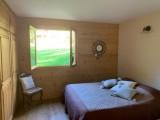 chambre-2-75572