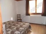 chambre-2-lits-4196apm-26867