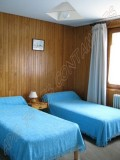 chambre-3-personnes-74916