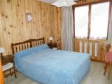 chambre-74907