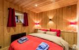 chambre-lit-dbl-2-69180