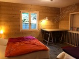 chambre-rdc-72427