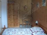 chambre1-71524