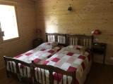 chambre1-75573