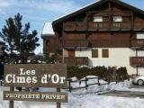 cimes-d-or-a26-exterieur-hiver-549