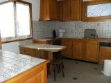 cuisine-4200apm-26871