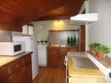 cuisine-9-72627
