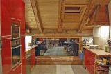 cuisine-grange-jpg-4437