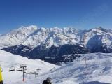 domaine-skiable-vue-sur-mont-blanc-41126