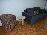 fauteuil-7013