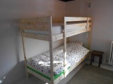 gerard-alain-chambre-9211