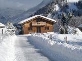 hiver-5347
