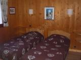 joets-010-chambre2-4094-72525