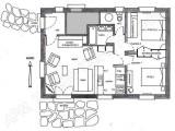 joets-012-plan-4095-72526