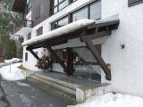 l-tepe-exterieur-hiver-948