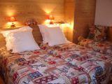 la-borna-chambre2-lits-simples-4404