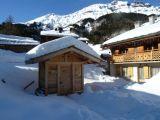 la-borna-exterieur-hiver-2-4411