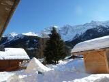 la-borna-exterieur-hiver-4410