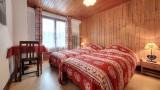 low-chambre-002-1-pano-pt-70509